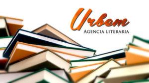 Agencias literarias de España. Motivo
