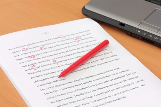 Artículos sobre publicar un libro