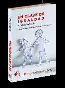 Libro Editorial Adarve